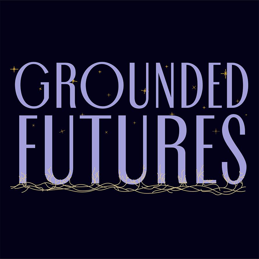 Grounded Futures_Logo