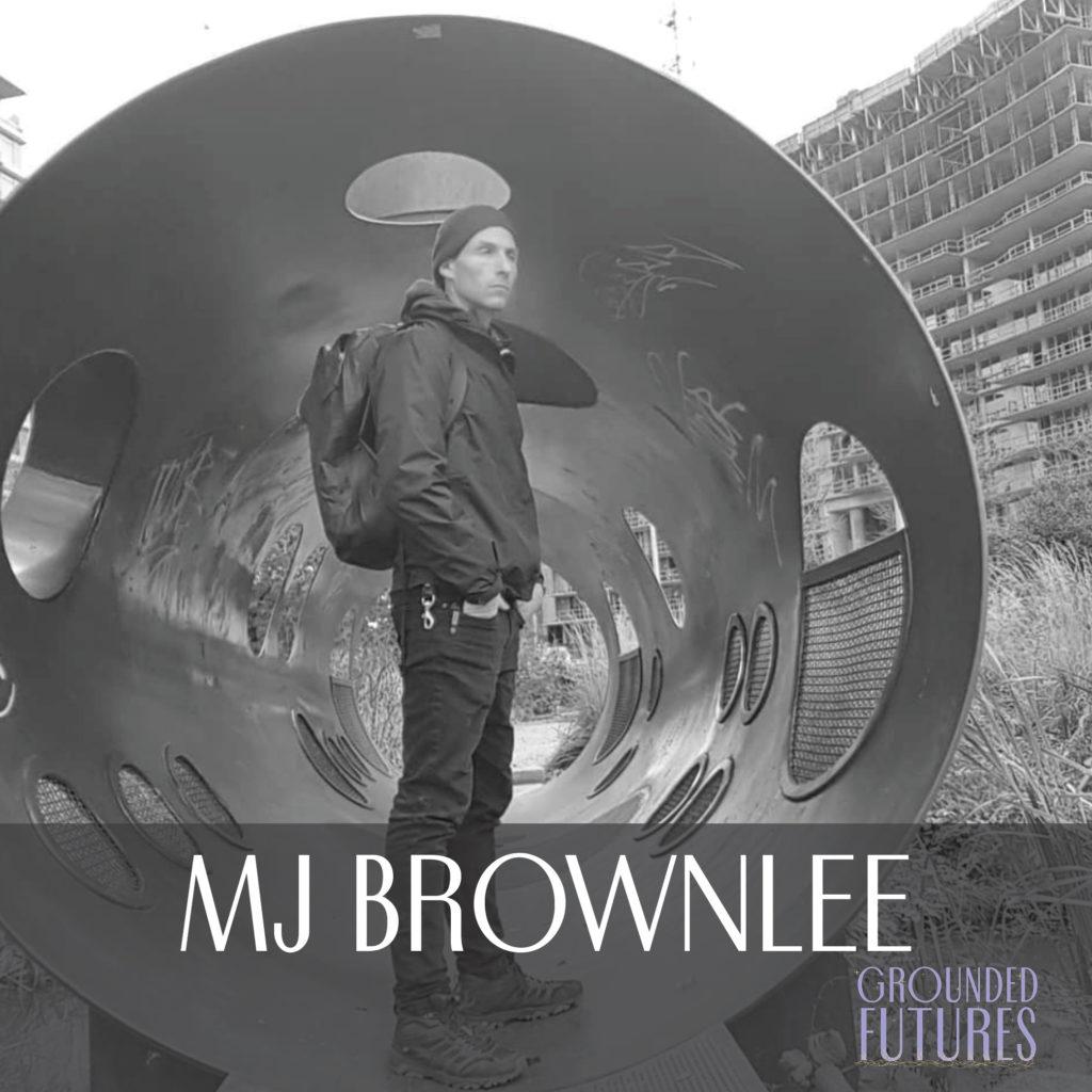MJ Brownlee