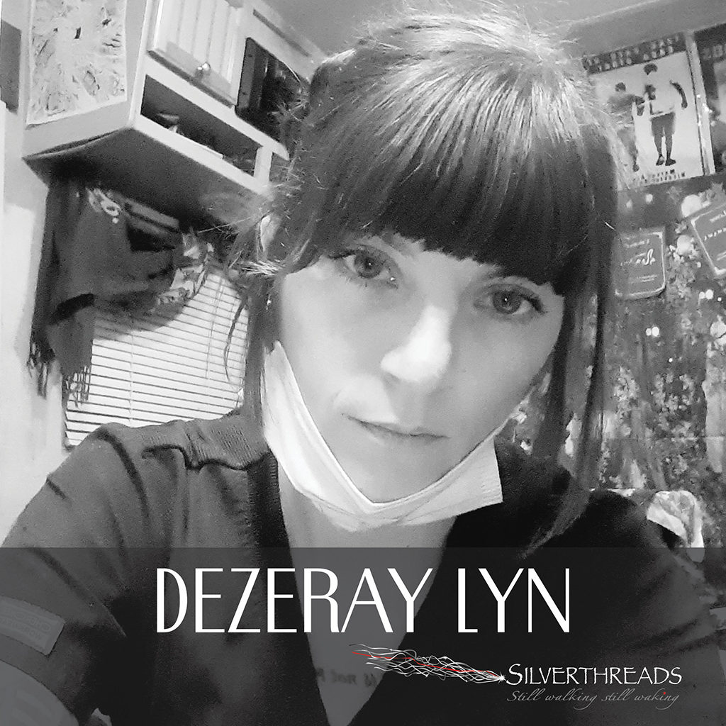 Dezeray Lyn