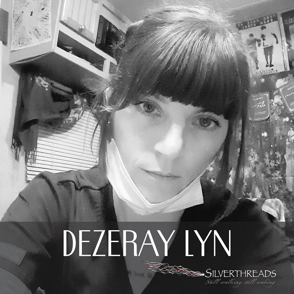 Dezeray Lyn